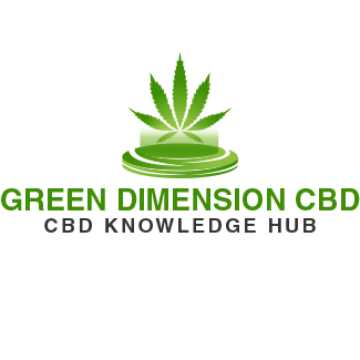 Green Dimension CBD - CBD Knowledge Hub