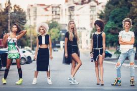CBD and Fashion: A Beautiful Combo