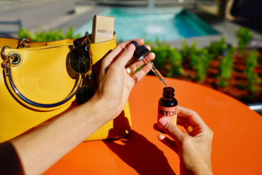 6 Simple Steps to Selling Wholesale CBD