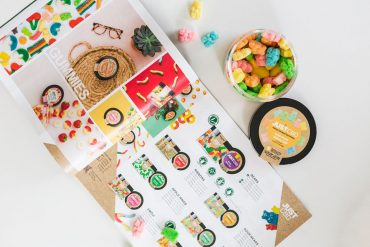 30 Best CBD Gummies to Try in 2021