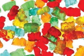 Why Are JustCBD's GUMMIES the BEST GUMMIES on the Market-20
